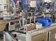 Maker Pen Assembling Machinery